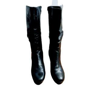 Blondo Women Boots Size 7